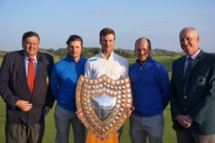 Burnham & Berrow SGU Champion Club