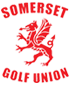 Somerset Golf Union