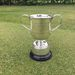 <SWCGA Strokeplay Trophy