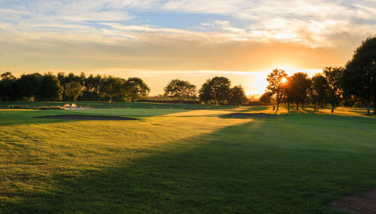 Isle of Wedmore Golf Club